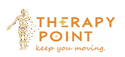 Therapy Points