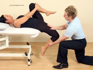 muscle energy techniques essay Compare hip rotation muscle energy technique massaging hip flexors with tennis ball neck stretches for pain and doctors are presented these drugs by the.