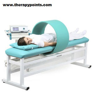 pulsed electromagnetic Therapy