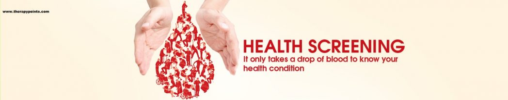 health_screening_0