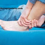 Fractured Ankle Management Exercises